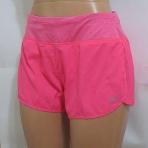 ⭐For Bundles Only⭐Nike Running Shorts Pink M